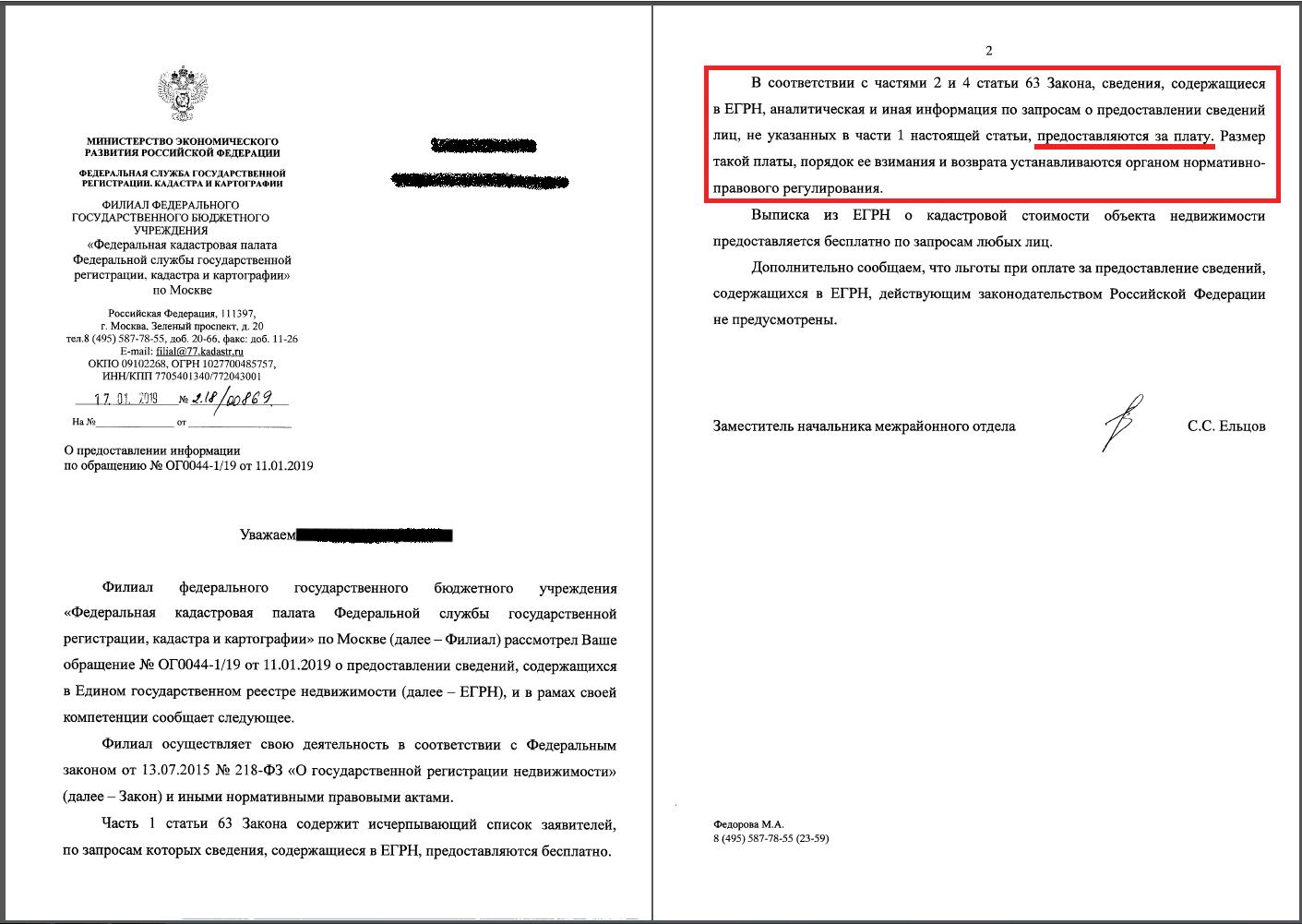 Частное приглашение для иностранца в россию от частного лица